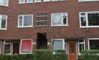 Studio Star Numanstraat 46 b-Groningen-Korrewegbuurt