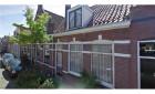 Casa Vooruitstraat-Purmerend-Zuiderpolder