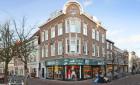Studio Voorstraat-Delft-Centrum-West