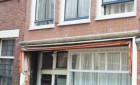 Apartment Noordeinde-Leiden-Academiewijk
