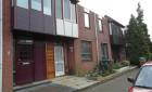 Huurwoning Markstraat 4 -Dordrecht-Amerstraat en omgeving