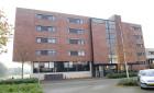 Apartamento piso Govert Flinckstraat-Almere-Tussen de Vaarten Noord