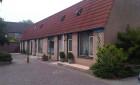 Family house Aagje Dekenstraat 5 -Leiden-Schenkwijk