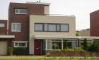 Villa Hendrik Jesselaan 34 -Oegstgeest-De Morsebel