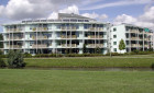 Apartment Eyckenstein-Amstelveen-Westwijk-West