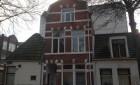 Apartment Grote Rozenstraat 2 -Groningen-Binnenstad-Noord