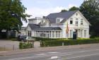 Appartement Weeresteinstraat-Hillegom-Hillegom