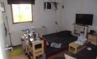 Studio Kleine Badstraat 27 a-Groningen-Zeeheldenbuurt