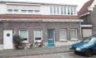 Wohnhaus Markiesstraat 19 -Heerlen-Eikenderveld