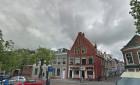Studio Nieuweburen 114 a-Leeuwarden-Grote Kerkbuurt