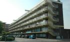 Apartment Schelluinsevliet 37 -Gorinchem-Schelluinsestraat
