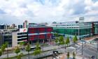 Apartment Lichttoren-Eindhoven-Witte Dame