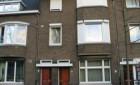 Apartment Hunnenweg-Maastricht-Scharn