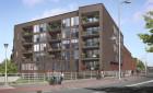 Appartement Puntenburgerlaan-Amersfoort-Puntenburg