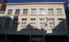 Appartement Veemarktstraat-Breda-City