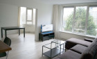 Appartement Logger 85 -Amstelveen-Waardhuizen