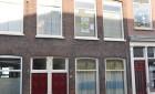 Appartement Sint Jorisweg-Dordrecht-Matena's Pad en omgeving