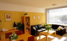 Appartement Achterom-Dordrecht-Centrum