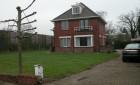 Villa Molendijk-Rhoon-Rhoon