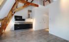 Appartement Voorstraat 2 E-Delft-Centrum-West