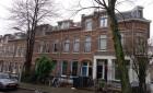 Kamer Onder de Linden-Arnhem-Klarendal-Noord