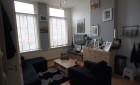 Appartement Nieuwe Haagdijk-Breda-Schorsmolen