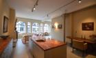 Apartment Gietersstraat-Amsterdam-Jordaan