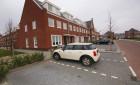Appartement Jan de Ridderstraat-Noordwijk-Dorpskern