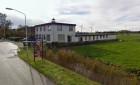 Family house Vrouwenweg-Leiden-Oostvliet