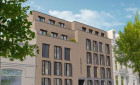 Appartement Wilhelminasingel 106 B03-Maastricht-Wyck