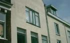 Apartment Daalstraat-Utrecht-Pijlsweerd-Zuid