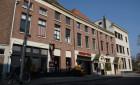 Kamer Koningsplein-Arnhem-Markt