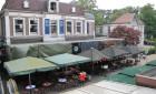 Appartamento Hoofdstraat 200 A-Apeldoorn-Binnenstad