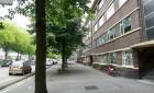 Apartment Troelstrakade 251 -Den Haag-Moerwijk-Noord