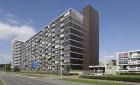 Room Beneluxlaan-Utrecht-Transwijk-Noord