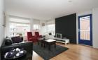 Apartment Infanteriepad 8 -Gorinchem-Benedenstad