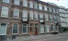 Appartement Brugstraat-Den Bosch-Het Zand