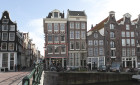 Apartment Prinsengracht 341 1-Amsterdam-Grachtengordel-West