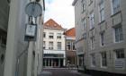 Etagenwohnung Sint Jorisstraat-Den Bosch-Binnenstad-Centrum