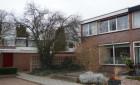 Apartment Willem van Geldorpstraat-Rosmalen-Hintham-Zuid