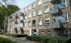 Appartement Via Regia 155 C-Maastricht-Brusselsepoort