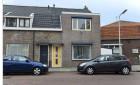 Huurwoning Achterzeeweg 2 -Noordwijk-Beeklaan-kwartier