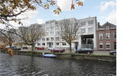 Appartement Noordwal-Den Haag-Kortenbos