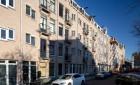 Apartment Vaartstraat-Amsterdam-Schinkelbuurt