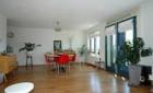 Apartment Lobattostraat-Den Haag-Laakhaven-West