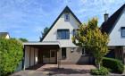 Casa Monsmastate-Leeuwarden-Camminghaburen-Zuid