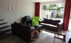 Family house Veliusstraat-Tilburg-Hoefstraat