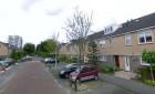 Huurwoning Marga Klompelaan-Amstelveen-Westwijk-Oost