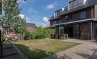 Casa Korianderlaan-Amstelveen-Westwijk-Oost