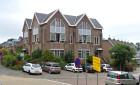 Apartment Mgr.dr. H. Poelslaan-Amstelveen-Oude Dorp en Bovenkerk-Dorp